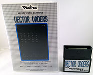 Vector Vaders Box and Cart 2
